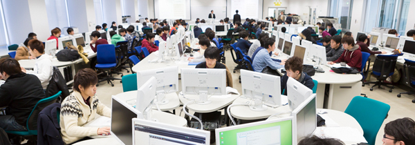 faculty116.jpg