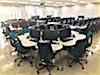 演習室3写真