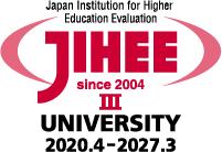 JIHEE2020.4-2027.3.jpg