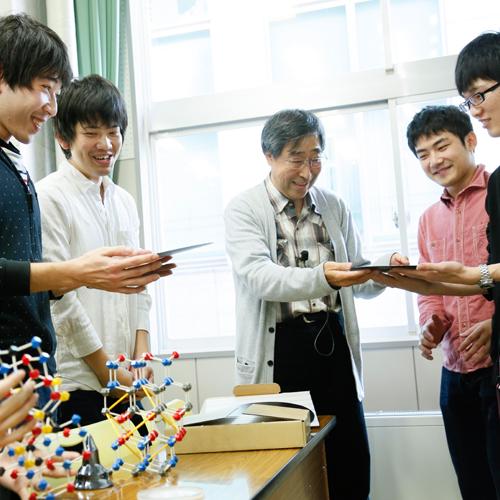 faculty038.jpg