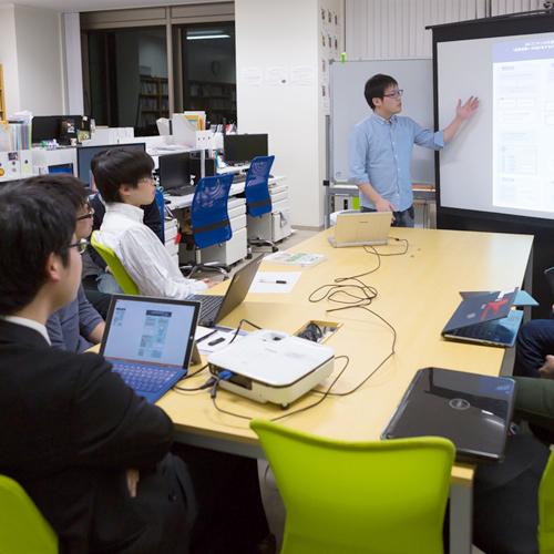 faculty052.jpg