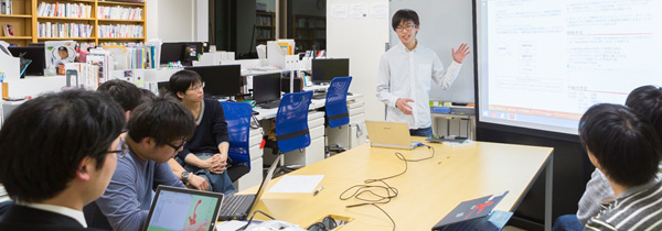 faculty206.jpg